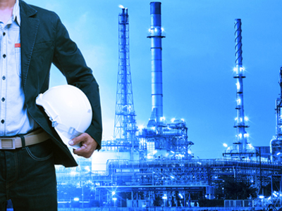 Diploma in Oil and Gas